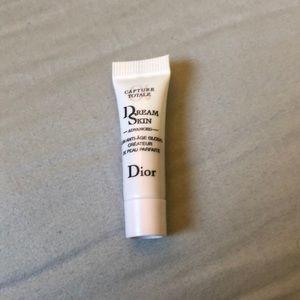 Dior Other - Dior Dream Skin Mini